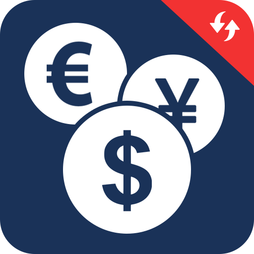 Best and easiest to use currency calculator widget for android | aw c.