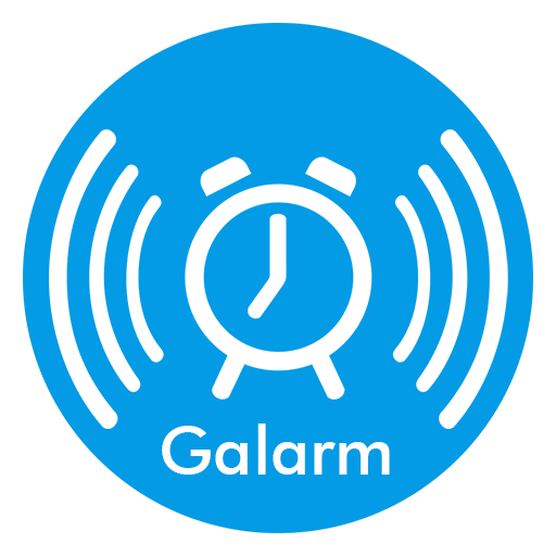 Galarm alarms and reminders app - Home design app used on love it or list it ...