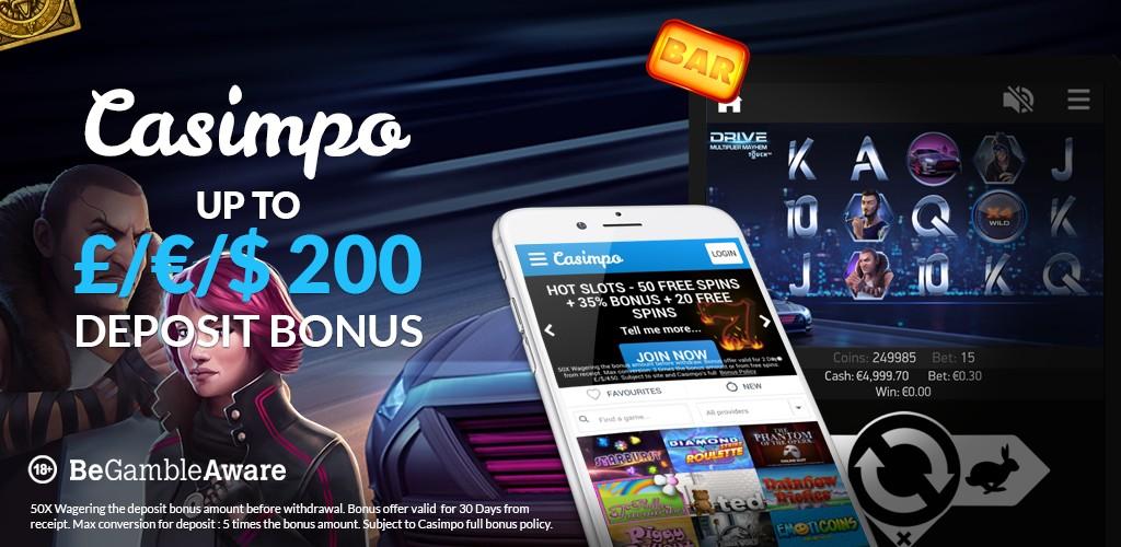 Best online casino no deposit bonus usa, Craps spiel