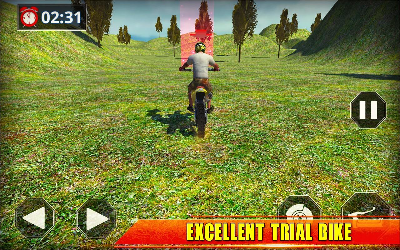 ... Bike Stunt Games. Next