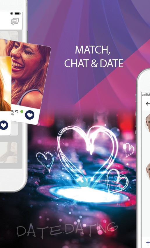 Google free dating sites
