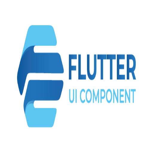 Flutter Drag And Drop Ui