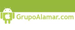 Grupoalamar