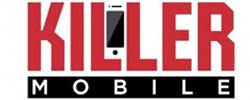 Killer Mobile