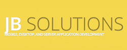 JBSolutions.net
