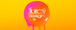 JUICYDESIGN BERLIN (Publisher TutoTOONS)