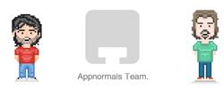 Appnormals Team