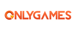 OnlyGames Entertainment