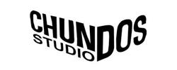 Chundos Studio