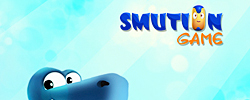 Smution.Game