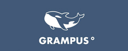 GRAMPUS Inc.