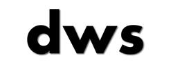 Digital World Studio Ltd