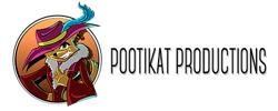 Pootikat Productions
