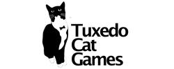Tuxedo Cat Games