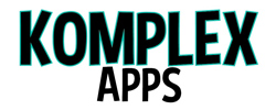 Komplex Apps
