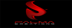 Palma Creations, Inc.