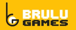 Brulu Games