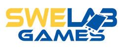 Swelab Games