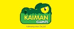KaimanGames