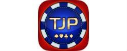 Texas Jack Poker