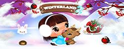 Sweet Little EMMA Games for Kids