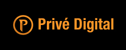 Prive Digital