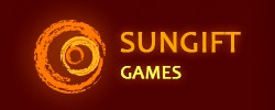 Sungift Games