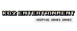 KG2 Entertainment