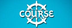 Course Interactive