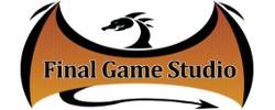 Final Game Studio
