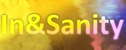 In&Sanity
