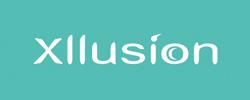 Xllusion Ltd