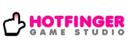 Hotfinger gamestudio