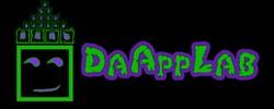 DaAppLab