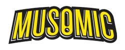 Musomic Ltd.