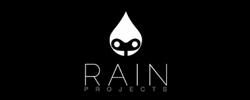 RAIN Projects