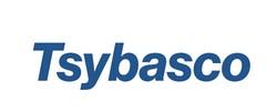 Tsybasco