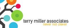 Terry Miller Associates