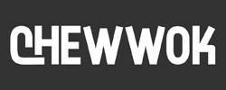 Chewwok