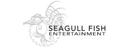 Seagull Fish Entertainment