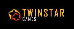 TwinStarGames Co., Ltd.,