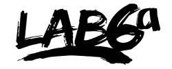 LAB6a