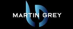Martin Grey LLC