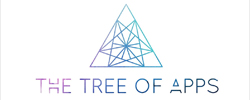 The Tree Of Apps