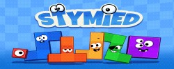Stymied puzzles