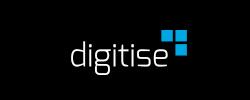 digitise