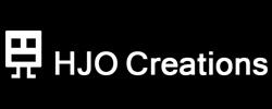HJO Creations
